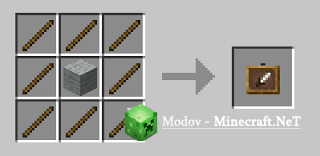 Мод Wuppy's Simple Pack для Minecraft [1.5.2/1.5.1]