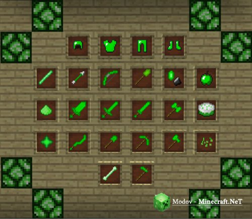 Cheating essentials mod 1. 7. 10/1. 7. 2/1. 6. 4 | minecraft mods.