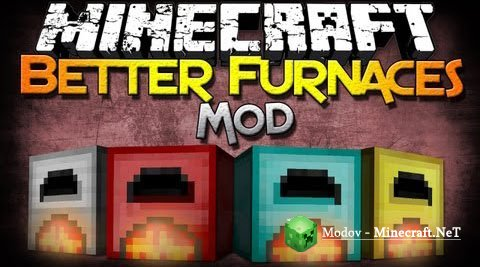 better furnaces 1.6.4