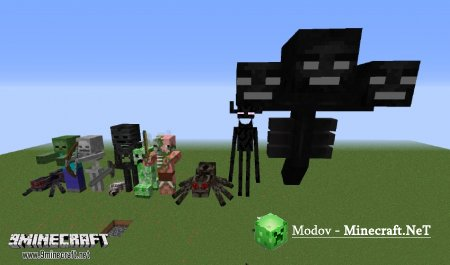 modov minecraft net 1 8 3