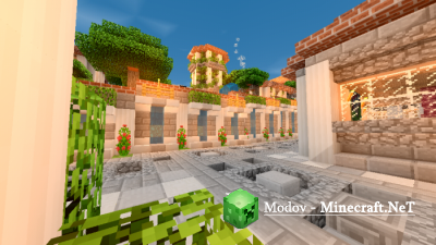 PSPE Shaders - Шейдеры PE 1.10, 1.9, 1.8, 1.7, 1.6 (Android/IOS)