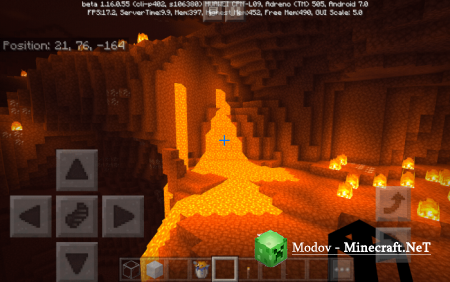RUSPE Shaders PE – Шейдеры PE